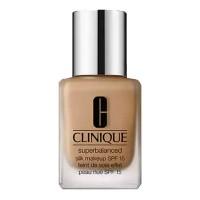 Clinique Superbalanced Maquillaje Equilibrante - CLINIQUE. Comprar al Mejor Precio y leer opiniones