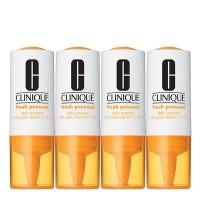 Clinique Fresh Pressed Reparación Antiedad con Vitamina C - CLINIQUE. Comprar al Mejor Precio y leer opiniones