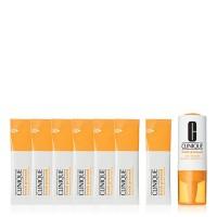 Clinique Fresh Pressed Kit para 7 días con Vitamina C - CLINIQUE. Comprar al Mejor Precio y leer opiniones
