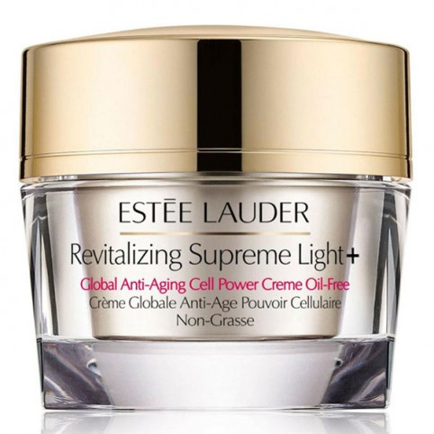 Estée Lauder Revitalizing Supreme+ Light - ESTEE LAUDER. Perfumes Paris