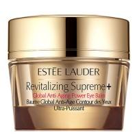 Estée Lauder Revitalizing Supreme+ Contorno De Ojos - ESTEE LAUDER. Comprar al Mejor Precio y leer opiniones