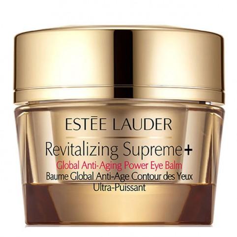 Estée Lauder Revitalizing Supreme+ Contorno De Ojos - ESTEE LAUDER. Perfumes Paris