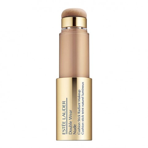 Estée Lauder Double Wear Cushion Stick Maquillaje Nude Natural Luminoso - ESTEE LAUDER. Perfumes Paris