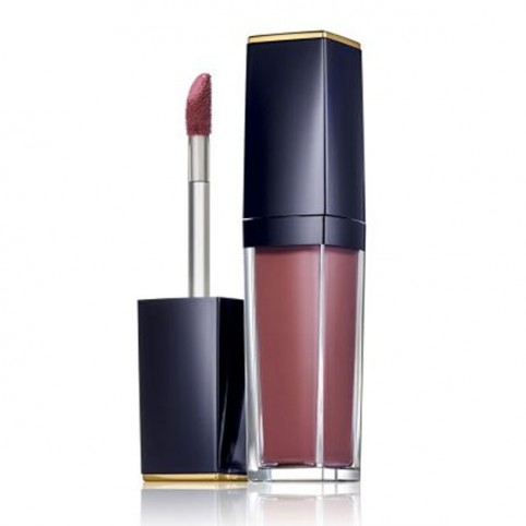 Estée Lauder Pure Color Envy Paint On Liquid Lipcolor - ESTEE LAUDER. Perfumes Paris