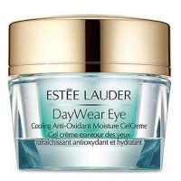 Estée Lauder DayWear Eye Cooling Anti-Oxidant - ESTEE LAUDER. Comprar al Mejor Precio y leer opiniones