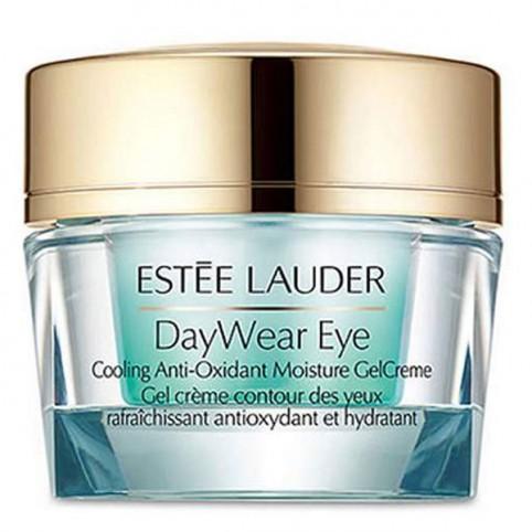 Estée Lauder DayWear Eye Cooling Anti-Oxidant - ESTEE LAUDER. Perfumes Paris