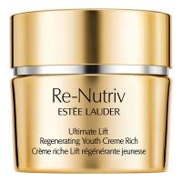 Estée Lauder Re-Nutriv Ultimate Lift Regenerating Youth Creme Gelée - ESTEE LAUDER. Comprar al Mejor Precio y leer opiniones