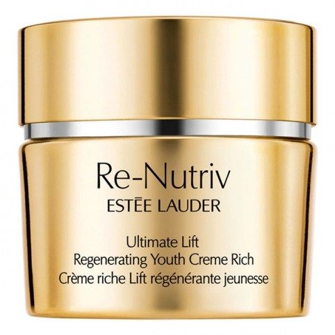 Estée Lauder Re-Nutriv Ultimate Lift Regenerating Youth Creme Gelée - ESTEE LAUDER. Perfumes Paris