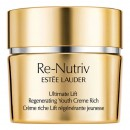 Estée Lauder Re-Nutriv Ultimate Lift Regenerating Youth Creme Gelée