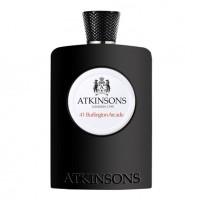 Atkinsons Burling Arcade EDP - ATKINSONS. Comprar al Mejor Precio y leer opiniones