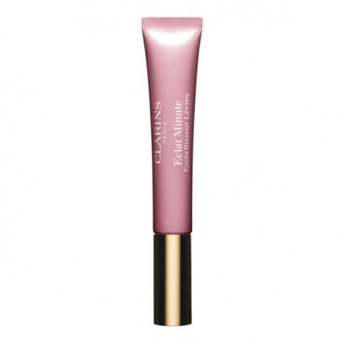 Clarins Embellecedor Labios Luminosidad Instantánea - CLARINS. Perfumes Paris
