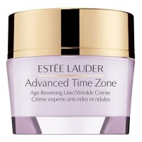 Advanced Time Zone  - ESTEE LAUDER. Comprar al Mejor Precio y leer opiniones