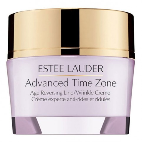 Estée Lauder Advanced Time Zone - ESTEE LAUDER. Perfumes Paris