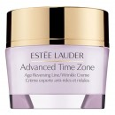 Estée Lauder Advanced Time Zone