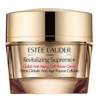 Estée Lauder Revitalizing Supreme Plus - ESTEE LAUDER. Comprar al Mejor Precio y leer opiniones