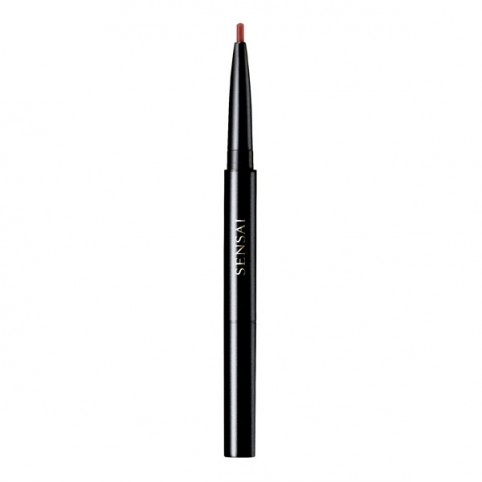 Sensai Lipliner Pencil 105 - SENSAI. Perfumes Paris