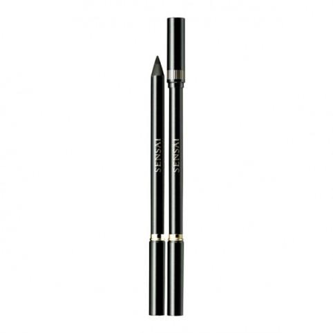 Sensai Liquid Eyeliner - SENSAI. Perfumes Paris