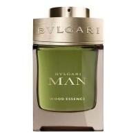Bvlgari Man Wood Essence EDP - BVLGARI. Comprar al Mejor Precio y leer opiniones
