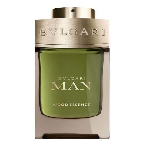 Bvlgari Man Wood Essence Eau de Parfum - BVLGARI. Perfumes Paris