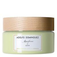 Agua Fresca de Azahar Crema Nutritiva - ADOLFO DOMINGUEZ. Comprar al Mejor Precio y leer opiniones