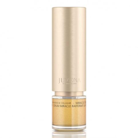 Juvena Miracle Serum - JUVENA. Perfumes Paris