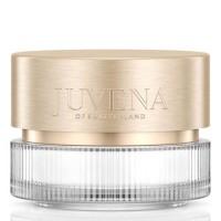 Juvena Superior Miracle Cream - JUVENA. Comprar al Mejor Precio y leer opiniones