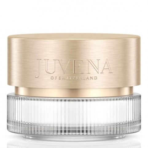 Juvena Superior Miracle Cream - JUVENA. Perfumes Paris