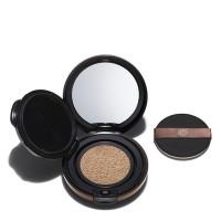 Shiseido Synchro Skin Cushion Compact Bronzer - SHISEIDO. Comprar al Mejor Precio y leer opiniones