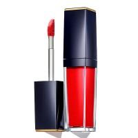 Estée Lauder Pure Color Envy Paint On Liquid Lipcolor - ESTEE LAUDER. Comprar al Mejor Precio y leer opiniones