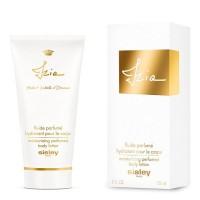 Sisley Fluide Parfumé Hydratant Pour Le Corps Izia - SISLEY. Comprar al Mejor Precio y leer opiniones