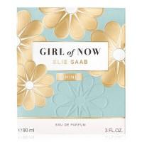 Elie Saab Girl Of Now Shine Eau de Parfum - ELIE SAAB. Comprar al Mejor Precio y leer opiniones