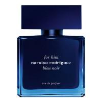 Narciso Rodriguez Bleu Noir for Him EDP - NARCISO RODRIGUEZ. Comprar al Mejor Precio y leer opiniones