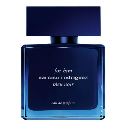 Narciso Rodriguez Bleu Noir for Him Eau de Parfum - NARCISO RODRIGUEZ. Perfumes Paris