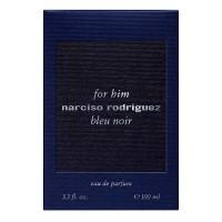 Narciso Rodriguez Bleu Noir for Him Eau de Parfum - NARCISO RODRIGUEZ. Comprar al Mejor Precio y leer opiniones