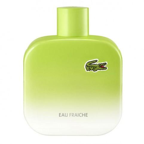 Lacoste L.12.12 Pour Lui Eau Fraîche Eau De Toilette - LACOSTE. Perfumes Paris