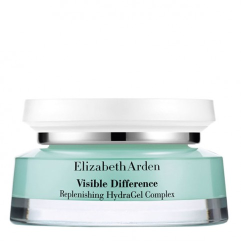 Elizabeth Arden Visible Difference Replenishing HydraGel Complex - ELIZABETH ARDEN. Perfumes Paris