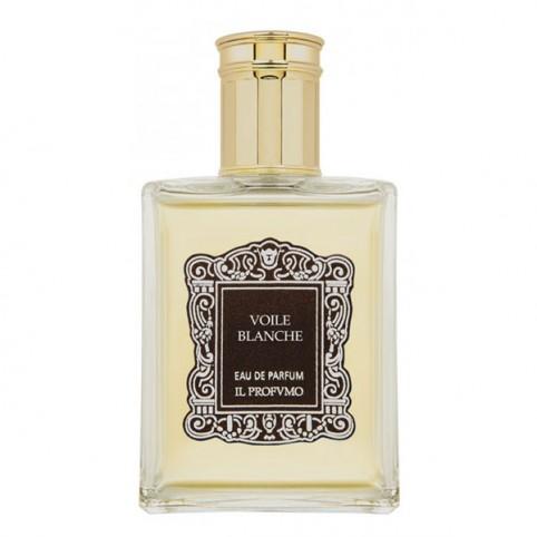 Il Profvmo Woman Voile Blanche Eau de Parfum - IL PROFVMO. Perfumes Paris