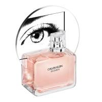 Calvin Klein Women Eau de Parfum - CALVIN KLEIN. Comprar al Mejor Precio y leer opiniones