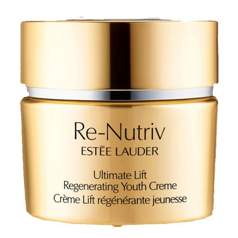 Estée Lauder Re-Nutriv Regenerating Youth Creme - ESTEE LAUDER. Perfumes Paris