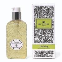 Etro Paisley Shower Gel - ETRO. Comprar al Mejor Precio y leer opiniones
