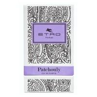 Etro Patchouly Eau de Parfum - ETRO. Comprar al Mejor Precio y leer opiniones