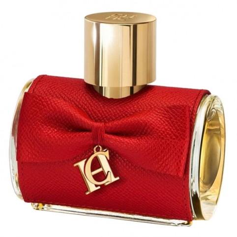 CH Woman Privée Eau de Toilette Carolina Herrera - CAROLINA HERRERA. Perfumes Paris