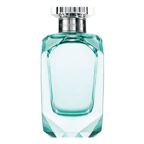 Tiffany Eau De Parfum Intense - TIFFANY & CO.. Perfumes Paris
