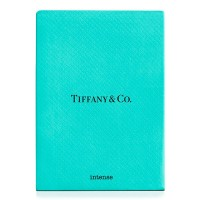 Tiffany Eau De Parfum Intense - TIFFANY & CO.. Comprar al Mejor Precio y leer opiniones