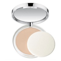 Clinique Almost Powder Makeup SPF 15 - CLINIQUE. Comprar al Mejor Precio y leer opiniones