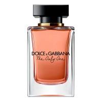 Dolce Gabbana The Only One EDP - DOLCE & GABBANA. Comprar al Mejor Precio y leer opiniones