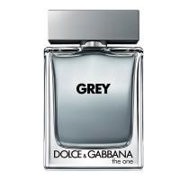 Dolce Gabbana The One Grey EDT - DOLCE & GABBANA. Comprar al Mejor Precio y leer opiniones