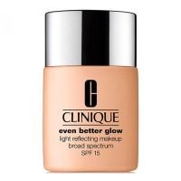 Clinique Even Better Glow Maquillaje Efecto Luminoso con SPF 15 - CLINIQUE. Comprar al Mejor Precio y leer opiniones