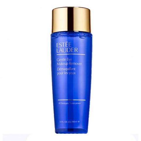 Estée Lauder Gentle Eye Makeup Remover Desmaquillador de Ojos - ESTEE LAUDER. Perfumes Paris