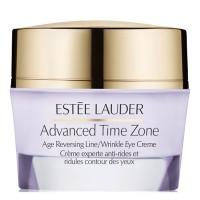 Estée Lauder Advanced Time Zone - ESTEE LAUDER. Comprar al Mejor Precio y leer opiniones